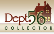 Dept56Collector.com